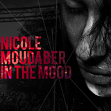 Nicole Moudaber - In The Mood 205 - 03-APR-2018