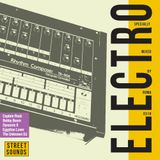 Street Sounds Electro Vol.II
