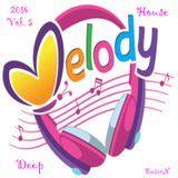 Deep Melodic House 2016 Vol. 05