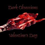 Dark Obsessions XLVIII