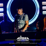 DJ ALEX live at Club Ambra Blichowo (2015-11-28)