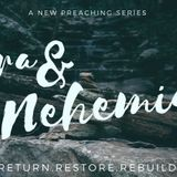 Roots of Revival: Part 3 (Audio)