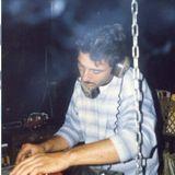 DJ Dynasty 80s Club Mix 12-28-16