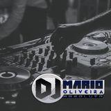The First Set in DDJ SX - Dj Mário Oliveira