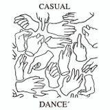 CASUAL DANCE #4