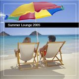 Summer Lounge 2005