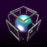 DJ Quad ~ L3TO '15