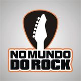 Programa No Mundo do Rock #1