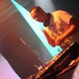 DJ Cruse Live@Skylab Revival 19.12.09 Live Wendlingen (Vinyl Set) Part 1