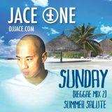 Sunday II (Reggae Mix)