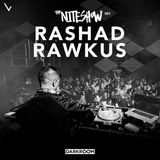 The Niteshow Mix (2016)