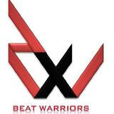 Beat Warriors presents: MetaMorph Sessions March 2016.