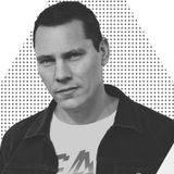 Tiësto - Live @ The Flying Dutch - 04-JUN-2016