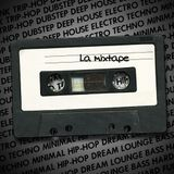 Mixtape N°21 - Electro Hardos (23 Mars 2013)