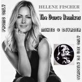Helene Fischer - The Dance Remixes (Mixed @ DJvADER)