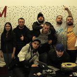 BEZ POZY_FM 27.11.2014