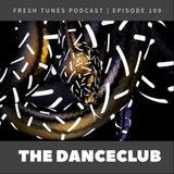 Danceclub 109