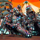 Manu :: Alchemy Circle-Boom Festival 2016