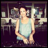 MICHELLE OWEN / Live guest mix from the Ibiza Sonica studios / 27.08.2013 / Ibiza Sonica