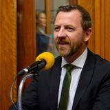 Ações Sustentáveis - Daniel Martini (Promotor de Justiça do RS)