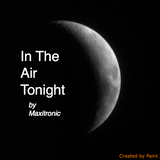 In Ther Air Tonight podcast