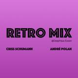 Retro Mix @DeepHaus