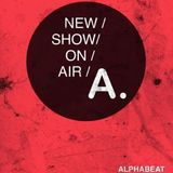Folge 1 - Alternative - AlphaBeat