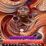 DJ Angel B! Presents: Soulfrica Vibecast (Episode XXX) House of Spiritual Rebirth