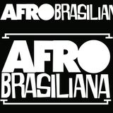 The World Local - debut show - Afrobrasiliana takeover - 17.02.16