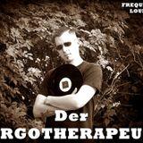 DerErgotherapeut / Farbenstadt