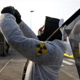 Quel avenir pour cette vieille centrale nucléaire ? - André HATZ, Collectif Stop Fessenheim