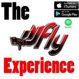 The DJ Fly Experience Episode 036 // Throwbacks Hip Hop R&B Rap 2000's
