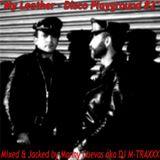 Manny Cuevas Aka DJ M - TRAXXX 'My Leather - Disco Playground #2' - March 30th, 2019'