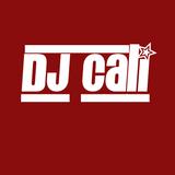 DJCali-Almeida-June-2018-Mix