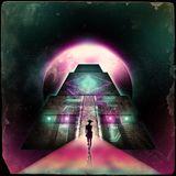 Casta - Downtempo Disco Lover (ultimate promo set)