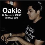 Oakie @ Terraza CHC Cancún Sab-23-Mayo-2015 Part.2