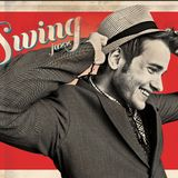 SWING JAZZ DINNER 2016 - it had to be you