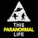 #108 Sleep Paralysis: The Portal to Another Dimension?