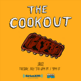The Cookout 002: JAUZ