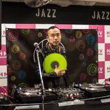 WW Tokyo with Toshio Matsuura // 20-03-17