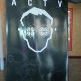 APRENDIENDO MUSICA ACTV 95-98