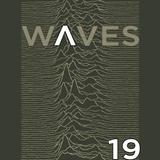 WΛVES #19 - 14/09/2014