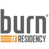 leAir - burn Residency Mix Comp 2015