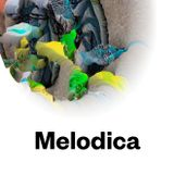 Melodica 11 June 2018