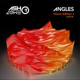 Angles (House Edition 1) 13-3-18