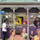 Electric Disco House SGP 2010