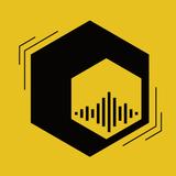 Programa radial La Miel en tu radio del 21 de Septiembre del 2019