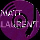 Set Matt Lauren'T 20 MINIMAL - TECHNO - TECH HOUSE 2016.mp3