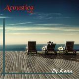 ACOUSTICA VOL.8 ( By Dj Kosta )