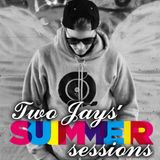 Summer Sessions 2016 Mix